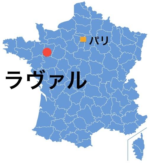 Paris_Laval.jpg