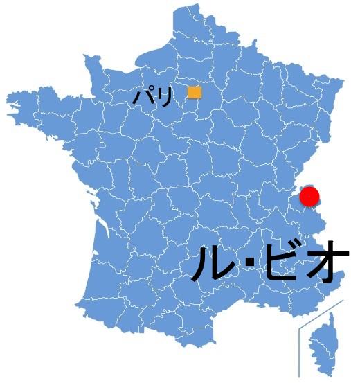 Paris_LeBiot.jpg