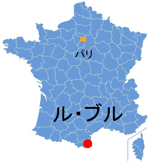 Paris_LeBoulou.jpg