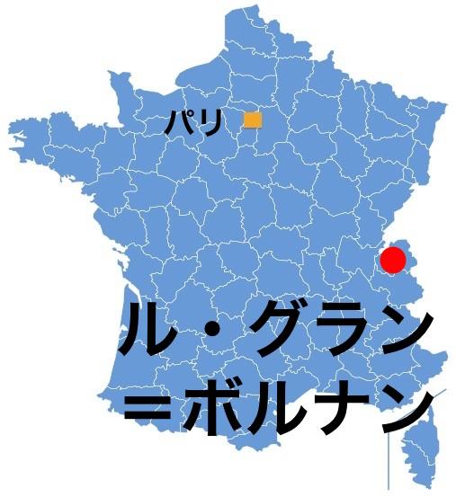 Paris_LeGrandB.jpg