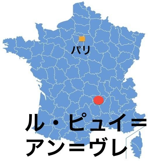 Paris_LePuyEnVelay.jpg