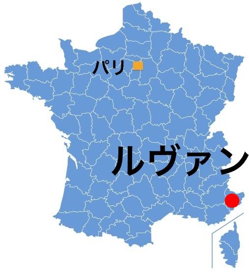 Paris_Levens.jpg