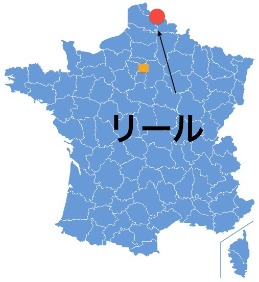 Paris_Lille.jpg