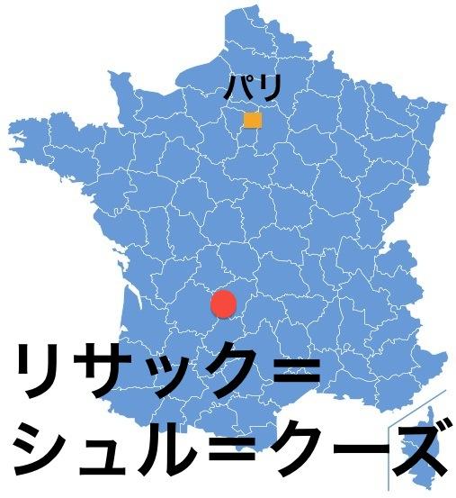 Paris_LissacsurC.jpeg
