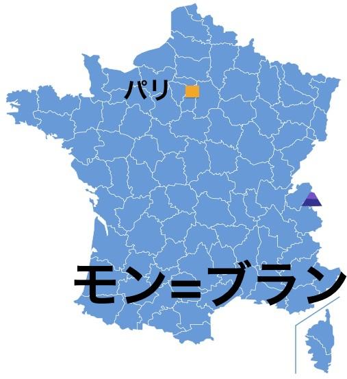 Paris_MBlanc.jpg