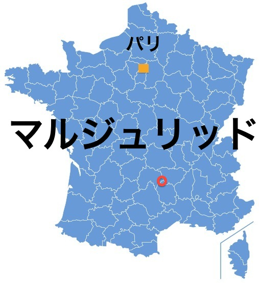 Paris_Margerie.jpg