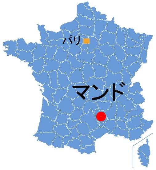 Paris_Mende.jpg