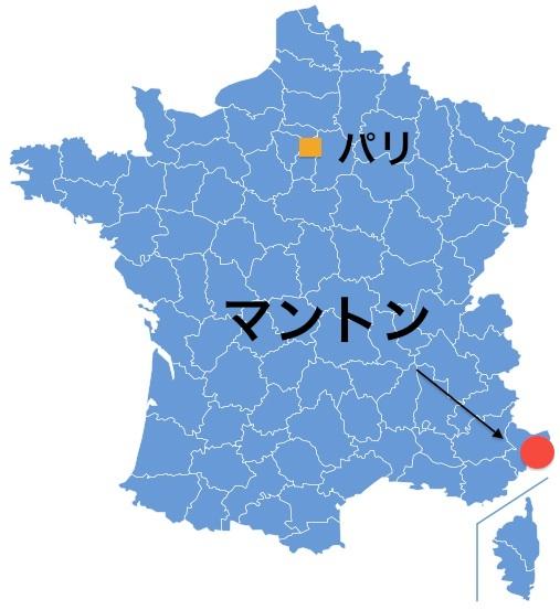 Paris_Menton.jpg