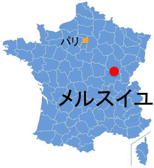 Paris_Merceuil.jpg
