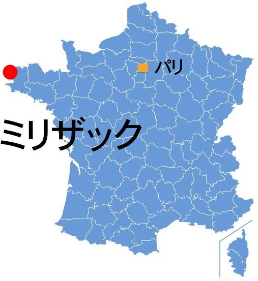 Paris_Milizac.jpg