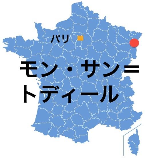 Paris_MontStOdile.jpg