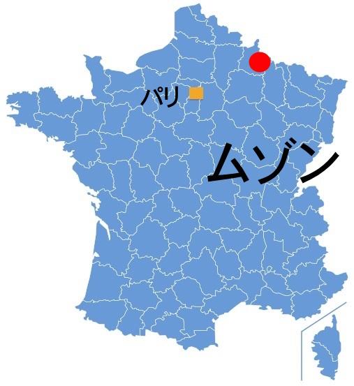 Paris_Mouzon.jpg