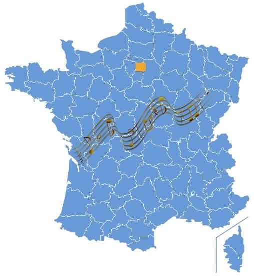 Paris_Musique.jpg