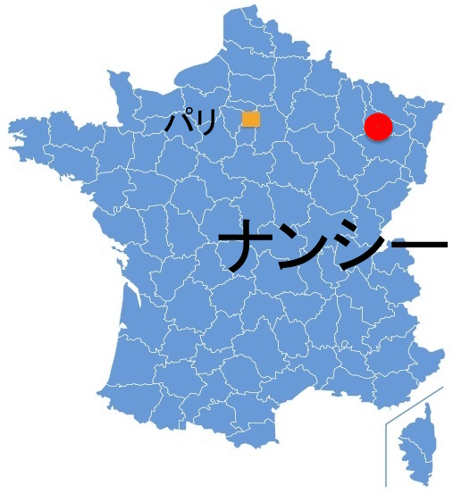 Paris_Nancy.jpg