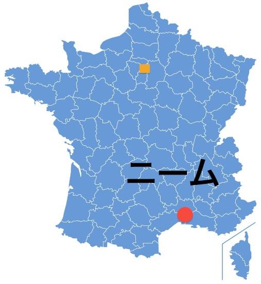 Paris_Nimes.jpg