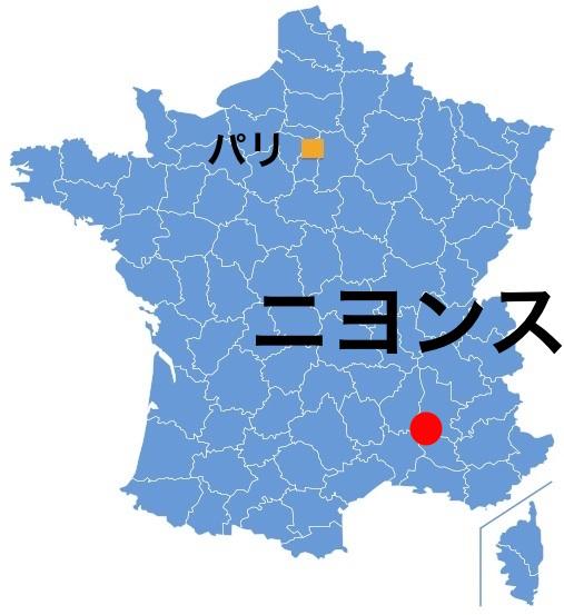 Paris_Nyons.jpg
