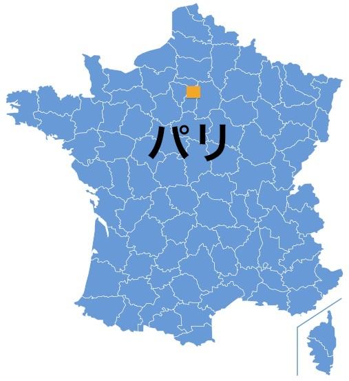 Paris_Paris.jpg