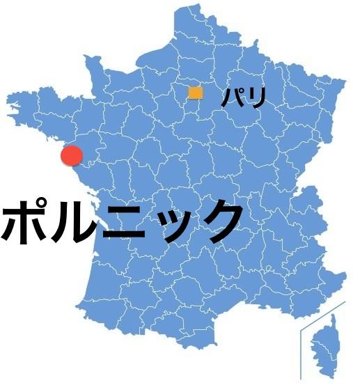 Paris_Pornic.jpg