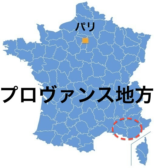 Paris_Provence.jpg