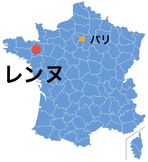 Paris_Rennes.jpg