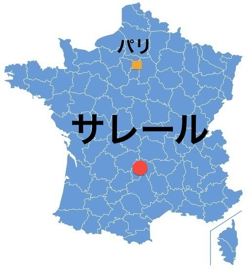 Paris_Salers.jpg