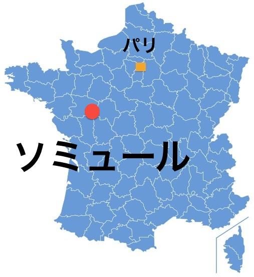 Paris_Saumur.jpg