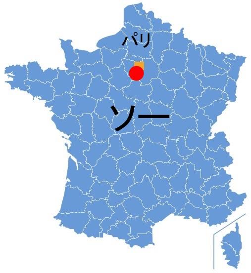 Paris_Sceaux.jpg