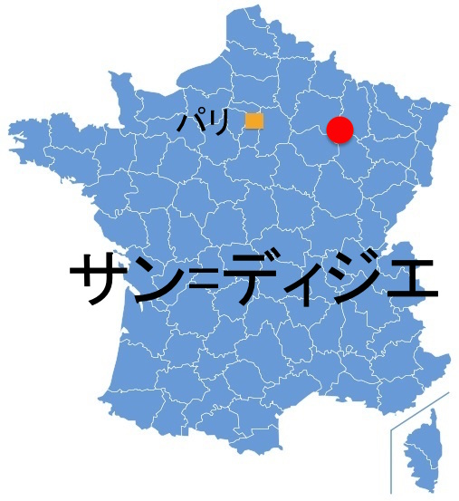 Paris_StDizier.jpg