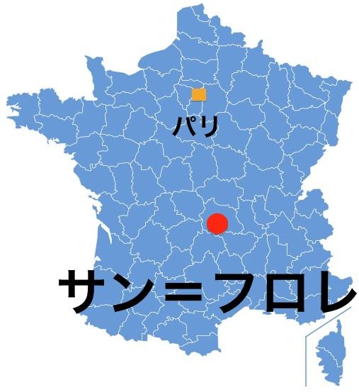 Paris_StFloret.jpg
