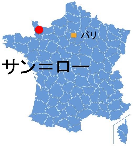 Paris_StLo.jpg