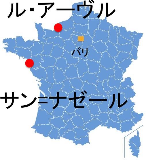 Paris_StNetLHavre.jpg