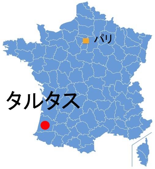 Paris_Tartas.jpg