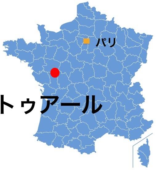 Paris_Thouars.jpg