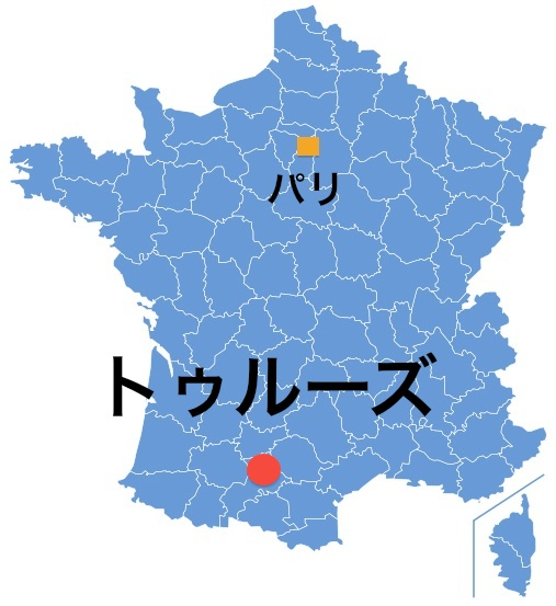 Paris_Toulouse.jpg