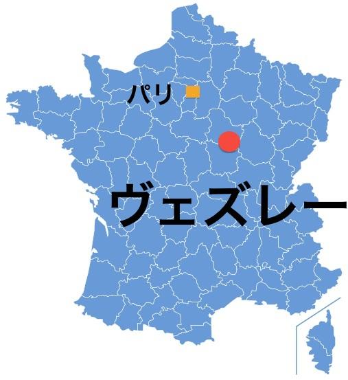 Paris_Vezelay.jpg