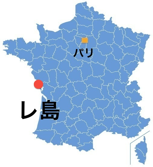 Paris_iledeRe.jpg