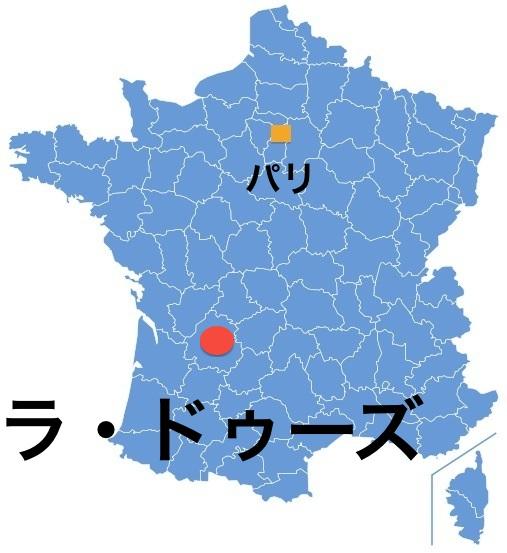 Paris_laDouze.jpg