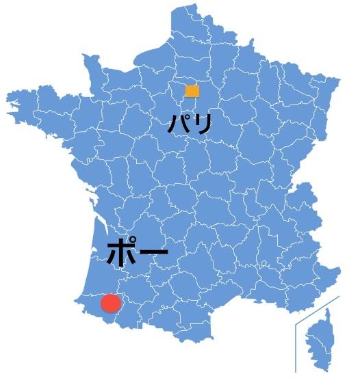 Paris_pau.jpg