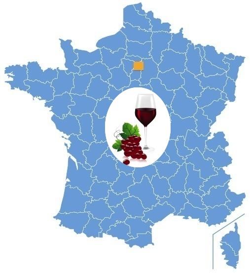 Paris_vin&raisin.jpg