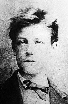 Rimbaud_1872.jpg