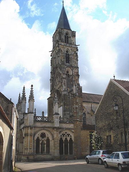 Saint-Pere.JPG