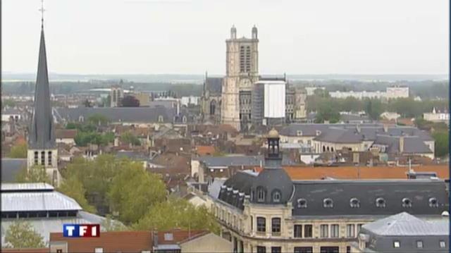 TroyesTV.jpg