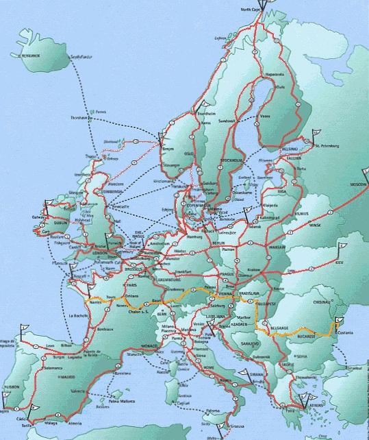 eurovelomap.jpg