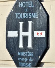 hotelplaque.jpg