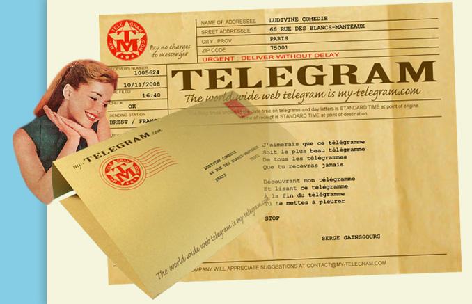 telegram-women.jpg