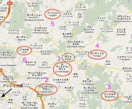Bauge地図.jpg
