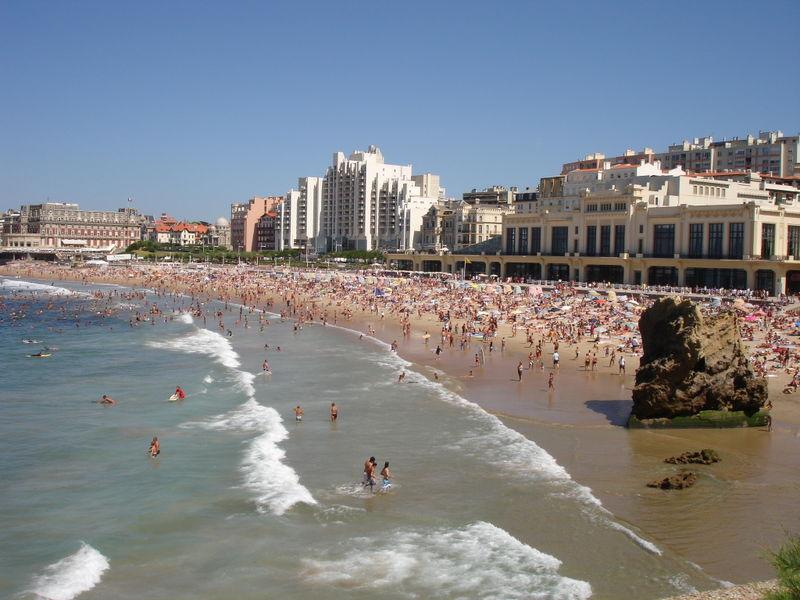 Biarritz.jpg
