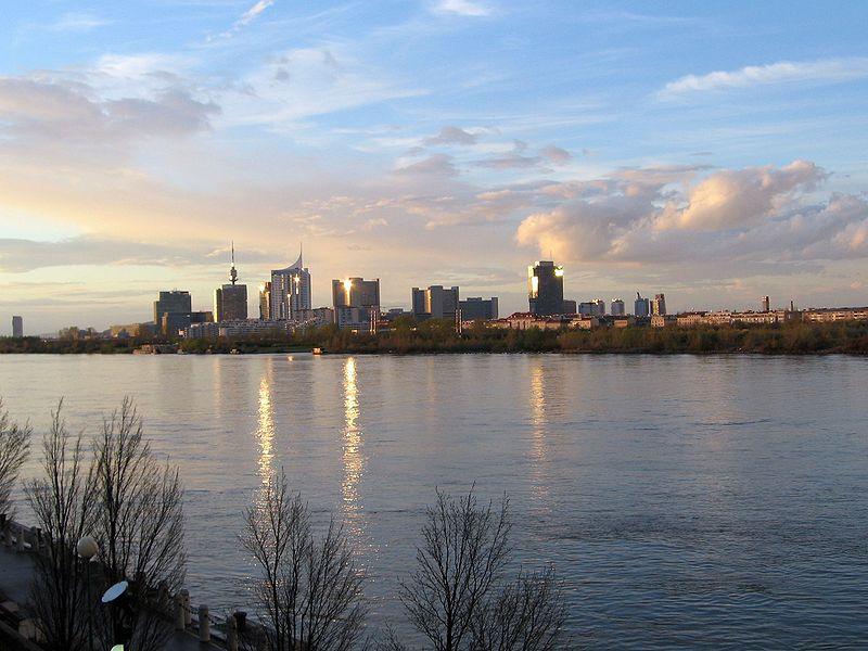 Donau-Wien-UNOcity.jpg