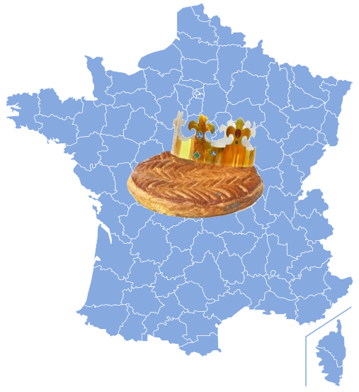 France_Galette.jpg