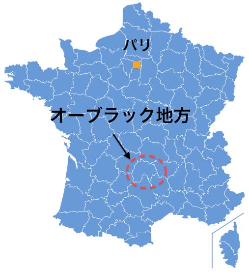 France_aubrac.jpg